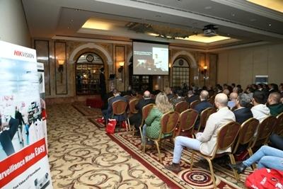 Phoenicia Seminar